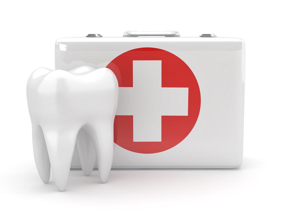 24 hour Dental Emergency at Orozen Dental Clinics